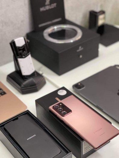 > Note 20 Ultra 5G 12gb/128gb Bản Snap_Fullbox_ SamSung Quốc tế (Vạn người mê)9