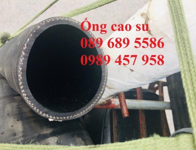 Chuyên phân phối ống cao su chịu nhiệt, ống cao su chịu áp lực phi 32, phi 38, phi 40, phi 506