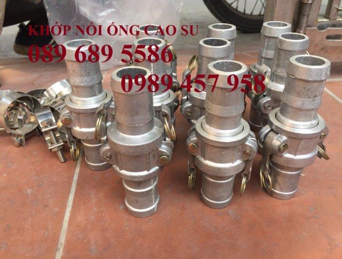 Chuyên phân phối ống cao su chịu nhiệt, ống cao su chịu áp lực phi 32, phi 38, phi 40, phi 502