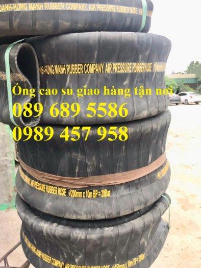 Chuyên phân phối ống cao su chịu nhiệt, ống cao su chịu áp lực phi 32, phi 38, phi 40, phi 501