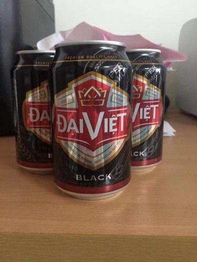 Bia đen đại việt2