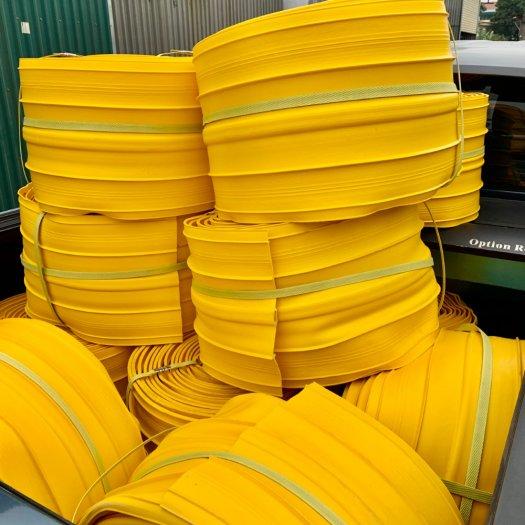 Băng Cản Nước pvc O320-cuộn cuộn 15m Chống Thấm Cho Khe Co Giãn bê tông2