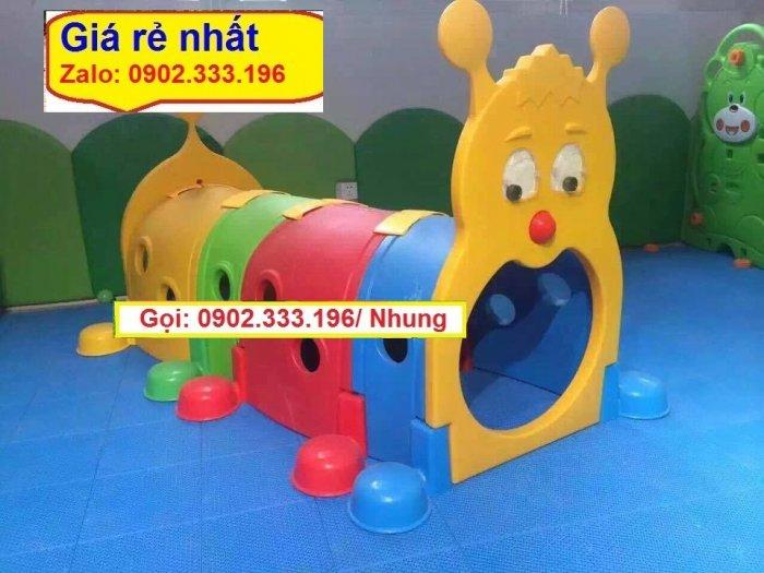 Cung cấp thiết bị mầm non, cung cấp đồ chơi thiết bị mầm non tại An giang5