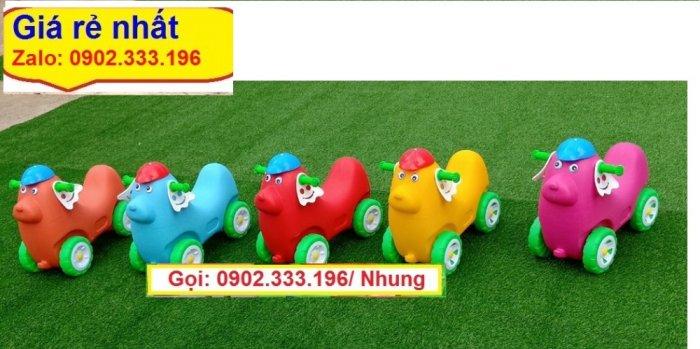 Cung cấp thiết bị mầm non, cung cấp đồ chơi thiết bị mầm non tại An giang2