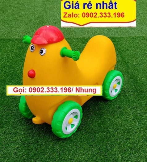 Cung cấp thiết bị mầm non, cung cấp đồ chơi thiết bị mầm non tại An giang1