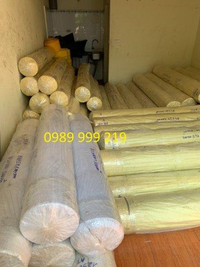 Tấm bạt nhựa hdpe chống thấm,cuộn 100m2 khổ 4x25m-suncogroupvn2