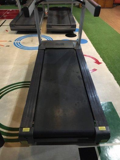 Thanh lý máy chạy bộ BAILIH6