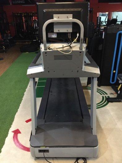 Thanh lý máy chạy bộ BAILIH1
