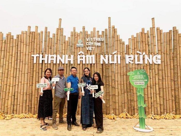 Vựa tre Sài Gòn - Bán cây tre công trình, bán cây tre nội thất, bán cây tre ốp tường4