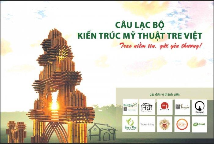 Vựa tre Sài Gòn - Bán cây tre công trình, bán cây tre nội thất, bán cây tre ốp tường2