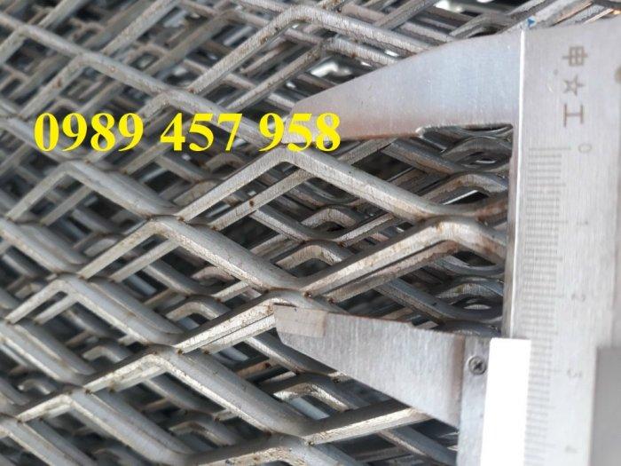 Cung cấp lưới làm sàn thao tác, Lưới cầu thang xg20, xg21, xg22, xg40, xg41, xg42,xg4311