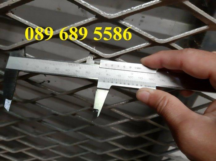 Cung cấp lưới làm sàn thao tác, Lưới cầu thang xg20, xg21, xg22, xg40, xg41, xg42,xg437