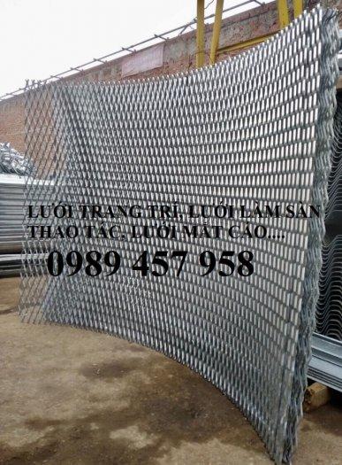 Cung cấp lưới làm sàn thao tác, Lưới cầu thang xg20, xg21, xg22, xg40, xg41, xg42,xg435