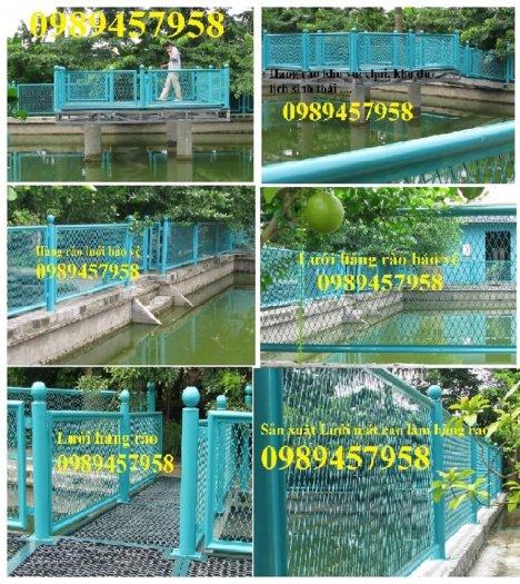 Cung cấp lưới làm sàn thao tác, Lưới cầu thang xg20, xg21, xg22, xg40, xg41, xg42,xg433