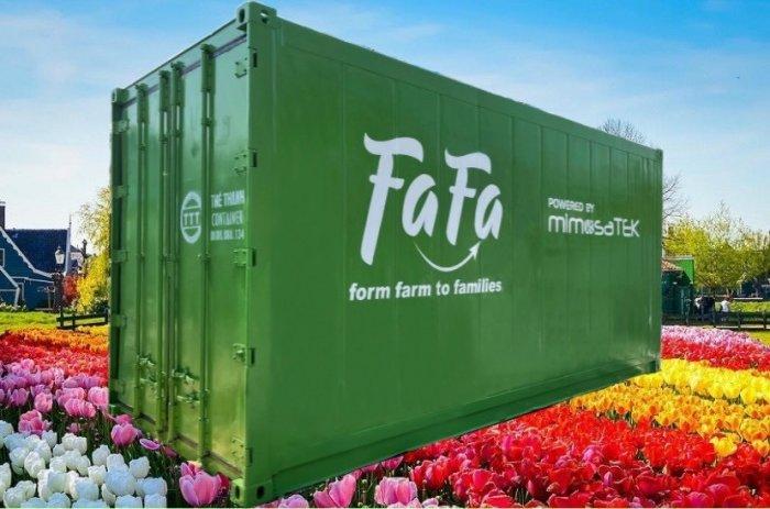 Container lạnh 20feet giá tốt tại TP HCM1