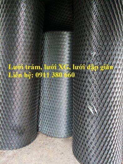 Lưới trám ô 15x30, Khổ 1m, 1.2m dạng cuộn, hàng có sẵn- Nhật Minh Hiếu0