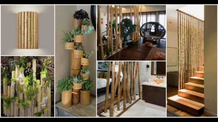 Bán cây tre trang trí ngoại thất, trang trí ngoại thất bằng cây tre, cây tre xử lý chống mối6