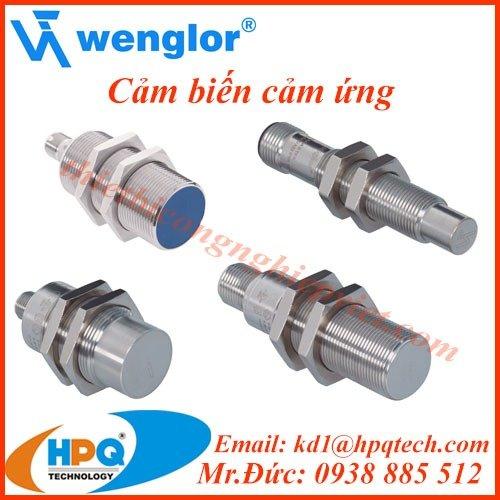 Nhà cung cấp Wenglor   Cảm biến Wenglor   Wenglor Việt Nam4