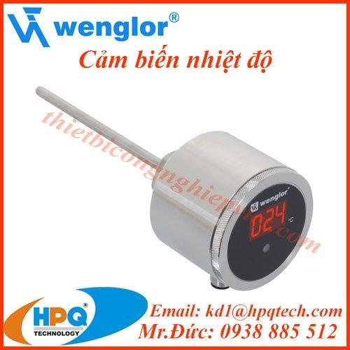 Nhà cung cấp Wenglor   Cảm biến Wenglor   Wenglor Việt Nam2