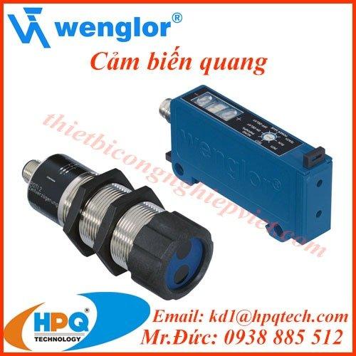 Nhà cung cấp Wenglor   Cảm biến Wenglor   Wenglor Việt Nam1