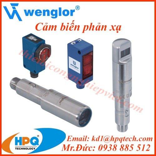 Nhà cung cấp Wenglor   Cảm biến Wenglor   Wenglor Việt Nam0
