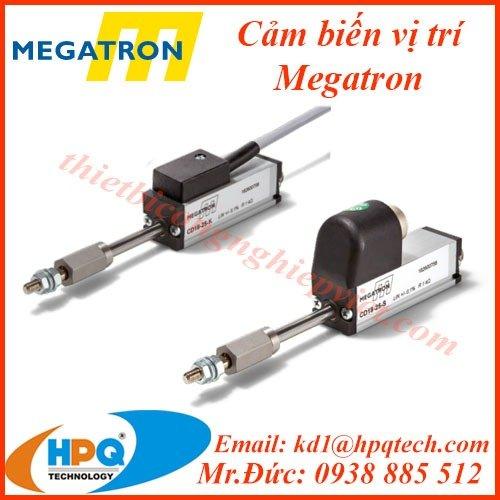 Chiết áp Megatron   Nhà cung cấp Megatron Việt Nam4