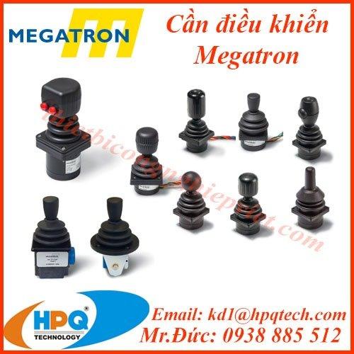 Chiết áp Megatron   Nhà cung cấp Megatron Việt Nam3