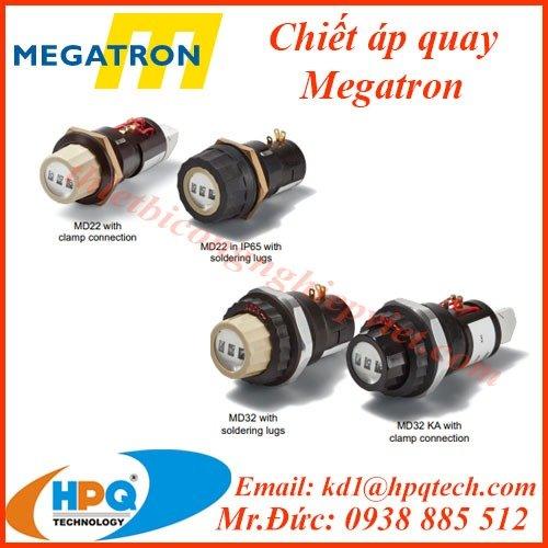 Chiết áp Megatron   Nhà cung cấp Megatron Việt Nam2