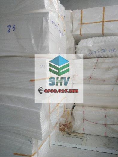 Báo giá tấm xốp eps lót sàn bê tông tại xưởng Bình Dương2