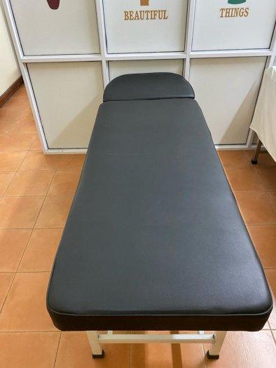 Thanh lý giường spa2
