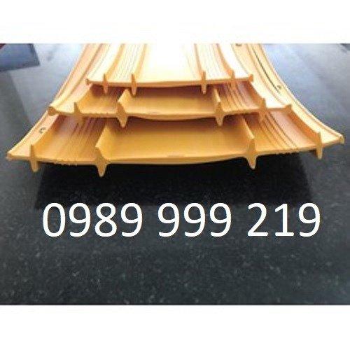 Băng cản nước chống thấm mạch ngừng bê tông pvcV32,O25-kho thạch bàn,long biên2