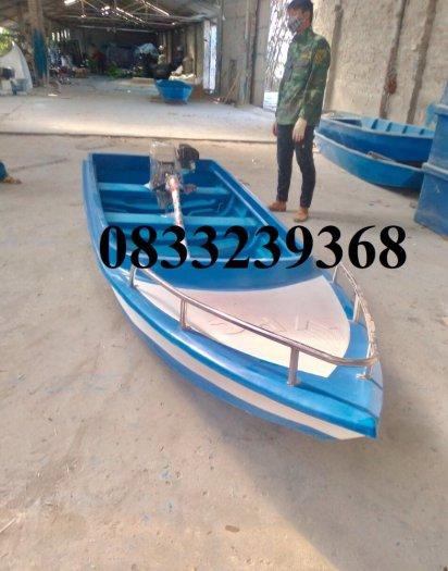Chuyên cung cấp Cano cứu hộ, cano chở hàng >1 tấn, cano chở 12 người giá tốt(liên hệ báo giá)10