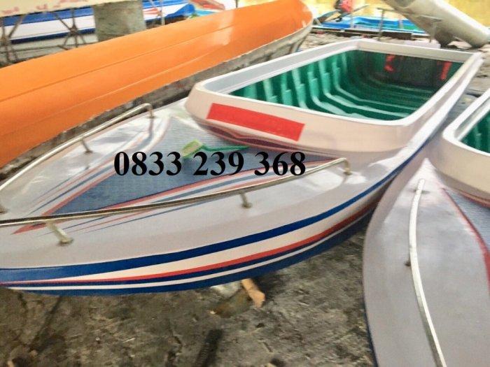 Chuyên cung cấp Cano cứu hộ, cano chở hàng >1 tấn, cano chở 12 người giá tốt(liên hệ báo giá)6