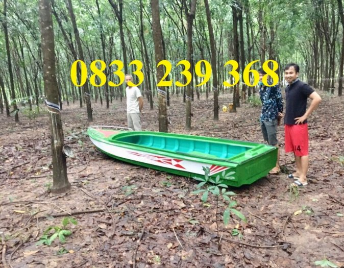 Chuyên cung cấp Cano cứu hộ, cano chở hàng >1 tấn, cano chở 12 người giá tốt(liên hệ báo giá)5