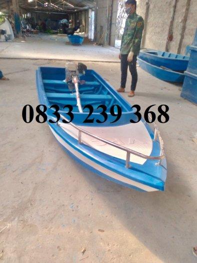Chuyên cung cấp Cano cứu hộ, cano chở hàng >1 tấn, cano chở 12 người giá tốt(liên hệ báo giá)3