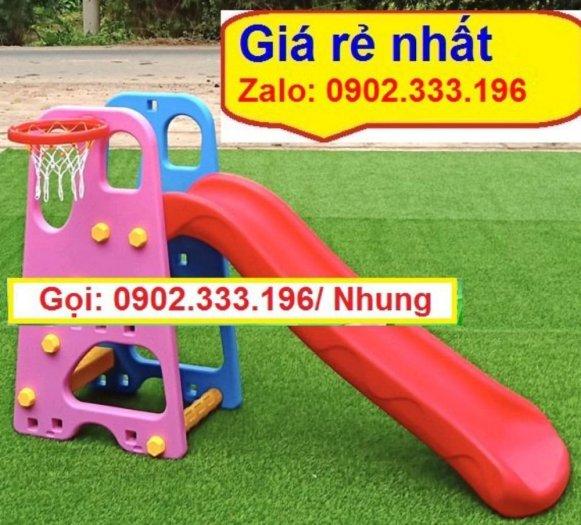 Chuyên bán sỉ cầu trượt trẻ em,1