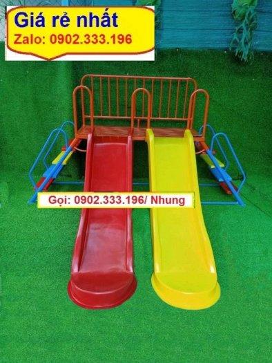 Chuyên bán sỉ cầu trượt trẻ em,7