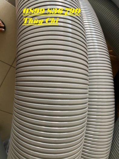Báo giá ống nhựa đinh hình phi 100,125,150 và 200 .4