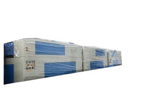 Giá Máy cắt CNC laser 1610 hai đầu Giải Pháp cắt khắc cho mọi ngành4