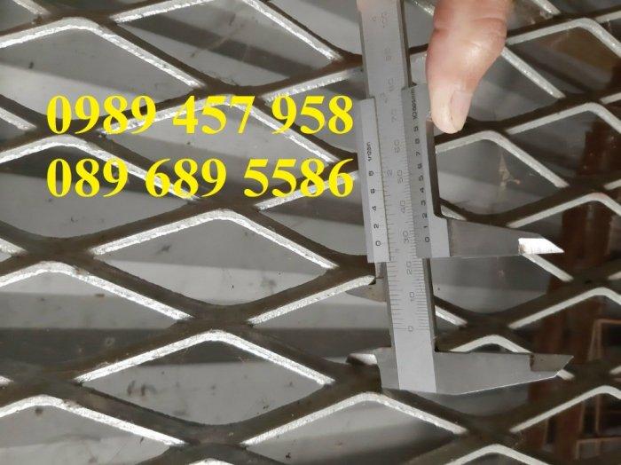 Lưới hình thoi 20x40, lưới mắt cáo 30x60, 45x90, Lưới xg19, xg20, xg21, xg404
