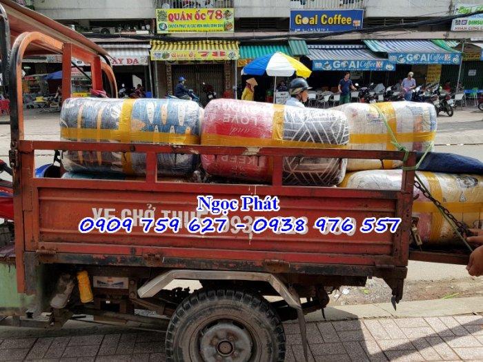 Nệm Ngồi Bệt Trà Sữa, Cafe, Quán Ăn - NGỌC PHÁT17