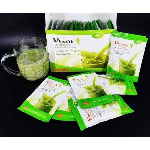 Yến Mạch ngũ cốc tăng cường sức khoẻ- giảm cân- giữ vóc dáng cơ thể- làm đẹp2