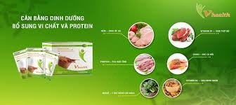 Yến Mạch ngũ cốc tăng cường sức khoẻ- giảm cân- giữ vóc dáng cơ thể- làm đẹp1