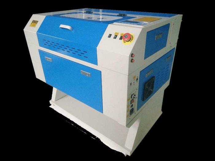Máy cắt laser 5030 khắc trái cây tại thành phố biên hoà đồng nai3