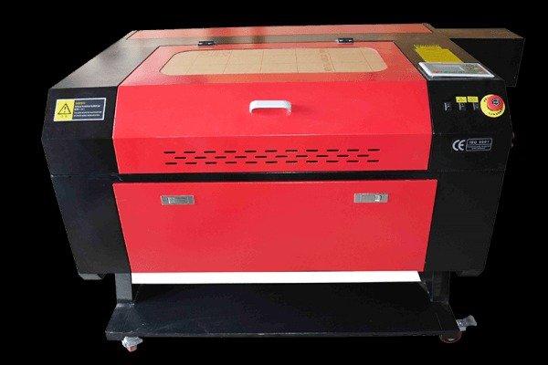 Máy cắt laser 5030 khắc trái cây tại thành phố biên hoà đồng nai1