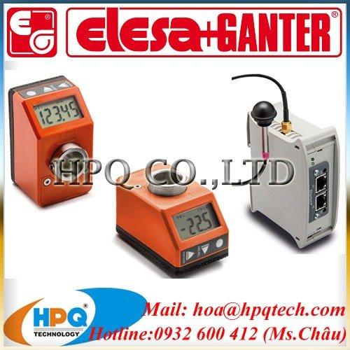 Bộ đếm số ELESA GANTER | ELESA GANTER Việt Nam2