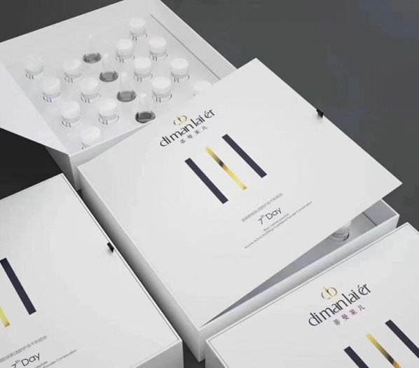 Peptide đồng2