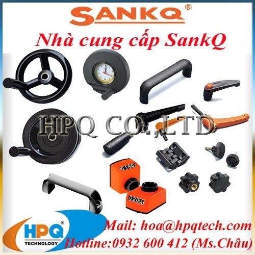 Bộ đếm số SANKQ | SANKQ Việt Nam4