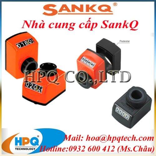 Bộ đếm số SANKQ | SANKQ Việt Nam3