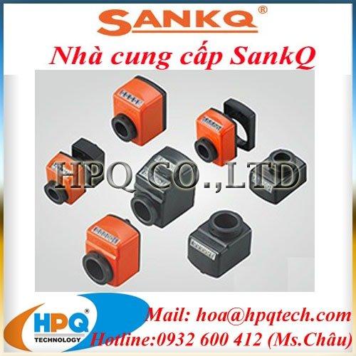 Bộ đếm số SANKQ | SANKQ Việt Nam2